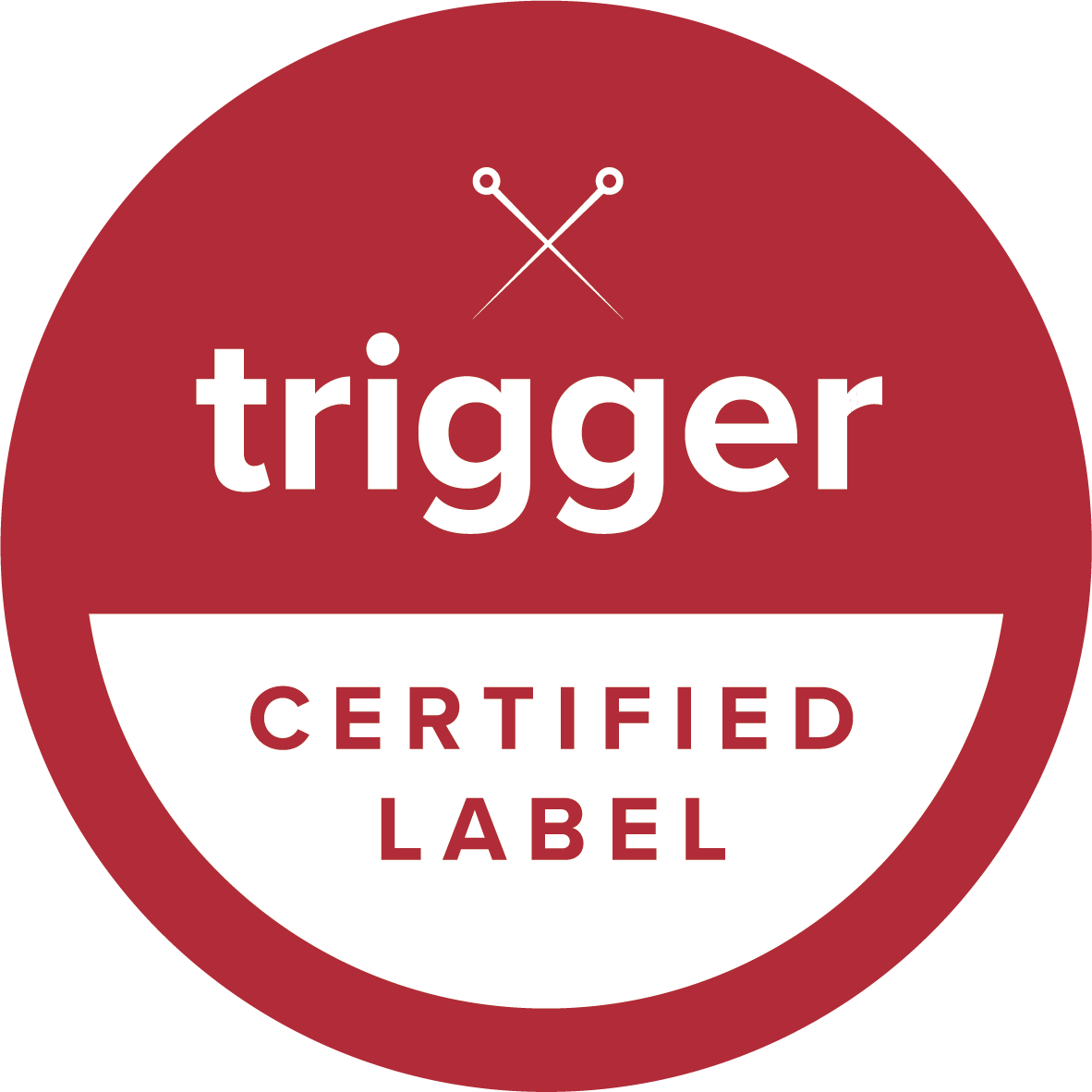 Trigger Certified